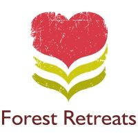 Forest Retreats