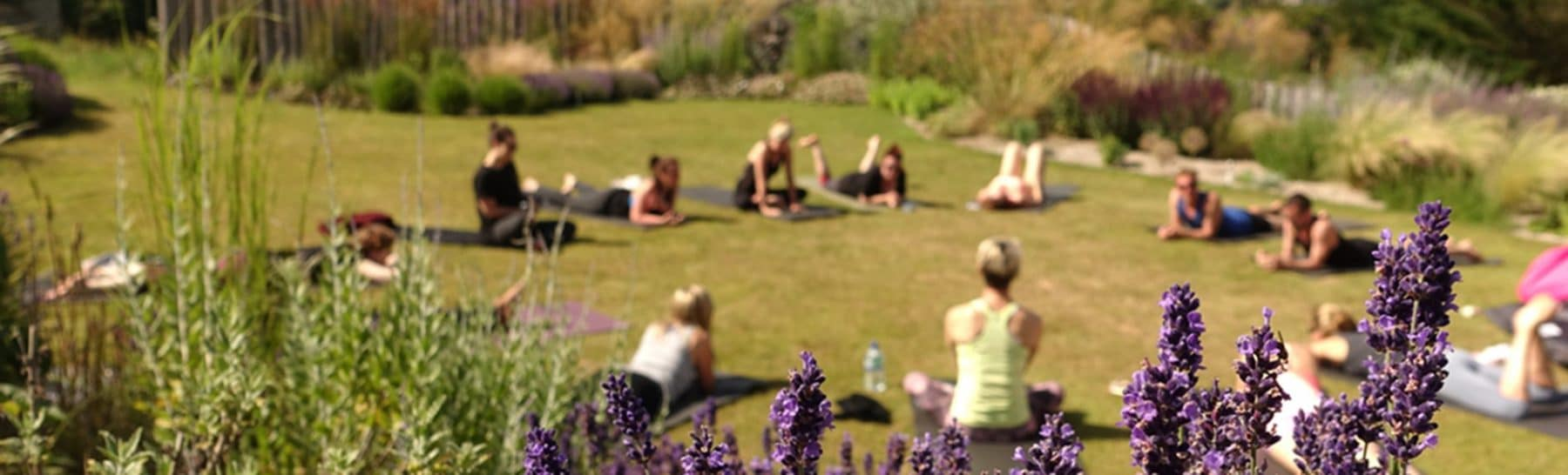 Scott-and-Jock-Header2 Best UK Yoga Retreats
