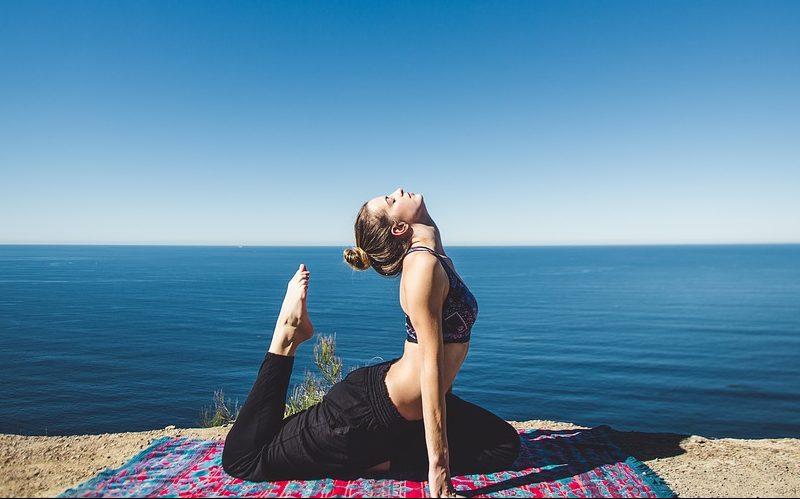 Yoga Retreat - Review My Retreat