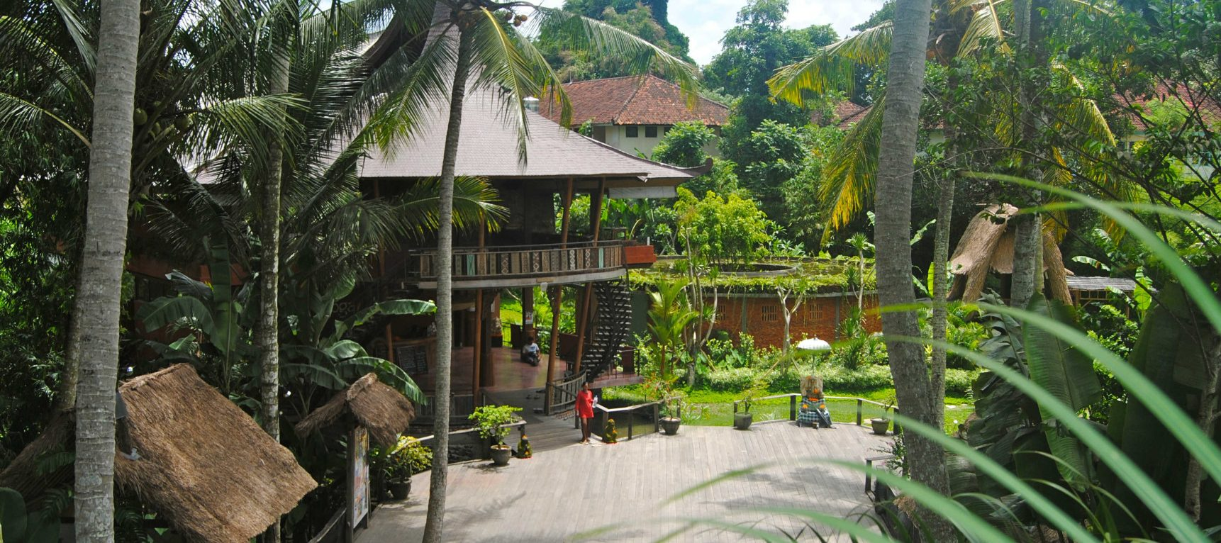 Yoga-Barn-e1513084084772 Bali Yoga Retreat - Top 20