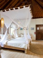 accommodation02-150x200 Bali - Surf & Sun - 7 nights - All Year round