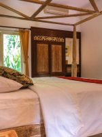 room-bromo-2-150x200 Bali - Surf & Sun - 7 nights - All Year round