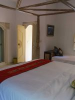 room-bromo-5-2-150x200 Bali - Surf & Sun - 7 nights - All Year round
