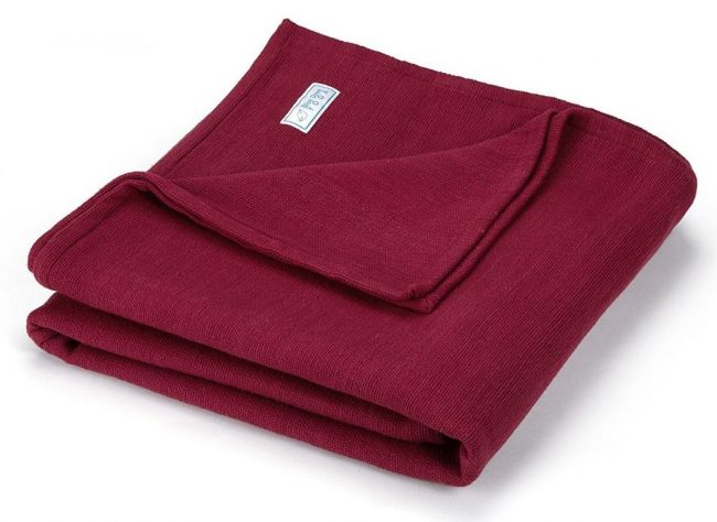 91No-Wq0FyL._SL1500_-e1516446650589 Yoga Blankets - Top 11