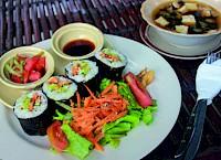foods-2_200x0-is Bali - 7 Day - Eco & Yoga Retreat