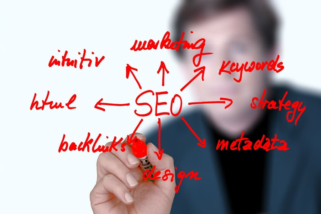 computer-writing-hand-man-board-technology-1410655-pxhere.com-1 Affordable SEO Packages & Cheapest SEO Packages
