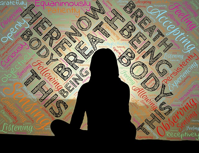 meditation-1837347_640 What is a Retreat?