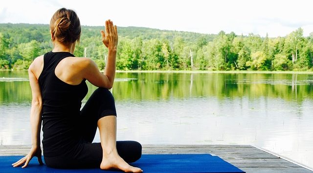 yoga-1812695_640-e1522005008302 What is a Retreat?