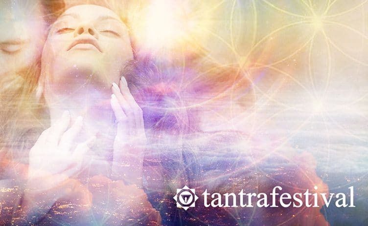 Heaven-on-Earth-banner-1260px-1-e1505136700679 Tantra Festival - Guide to Top 20
