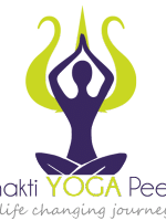 Shakti Yoga Peeth – Yoga Teacher Training india