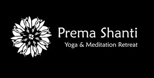 Prema Shanti Yoga and Meditation Retreat Centre