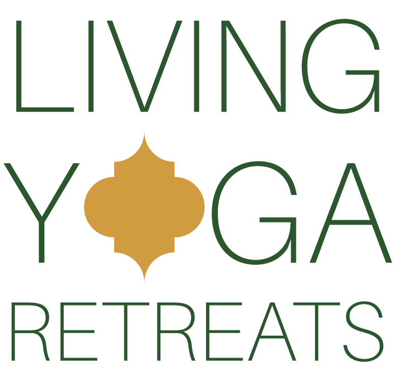 Living Retreats