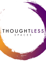 Thoughtless Spaces