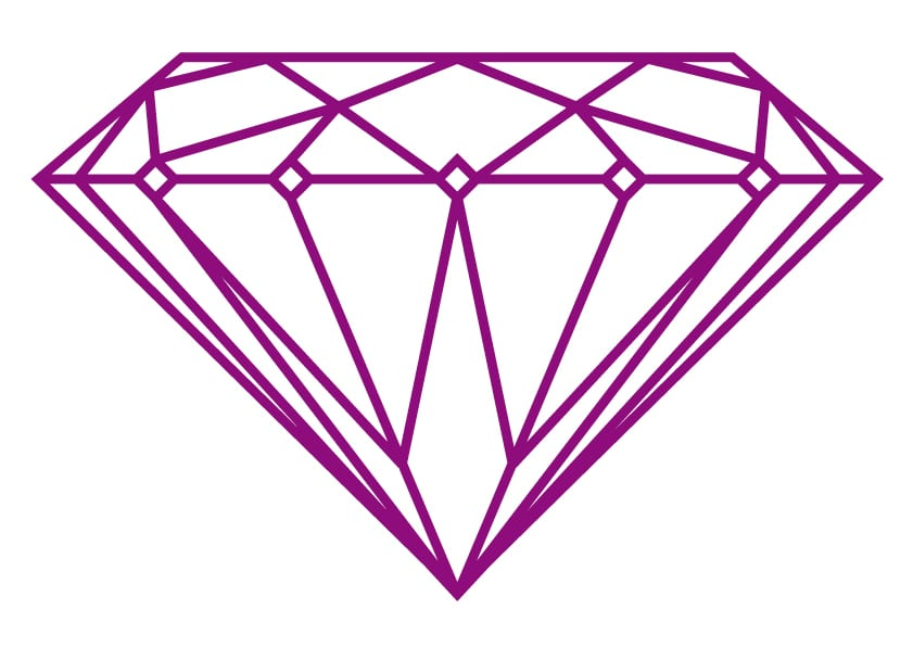Diamond Light Tantra