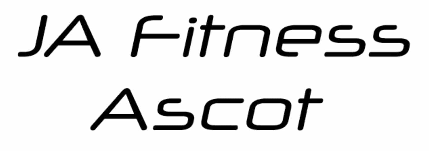 JA Fitness Ascot Luxury Yoga and Fitness Retreat