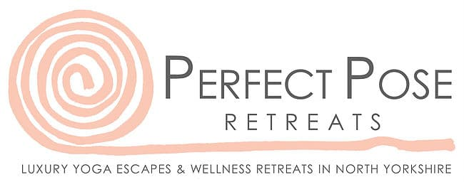Perfectly Pampered Luxury Retreats