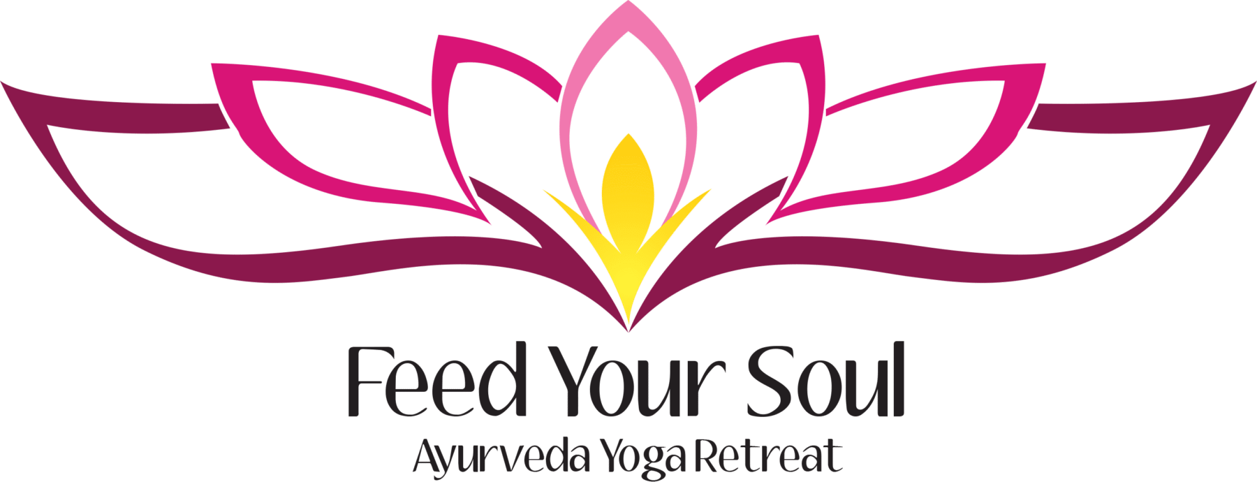 Feed Your Soul – India