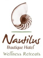 NAUTILUS BOUTIQUE HOTEL AND WELLNESS CENTRE COSTA RICA