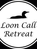 Loon Call Retreat