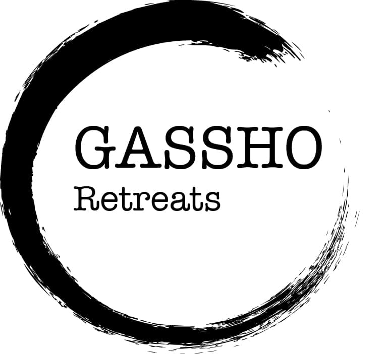 Gassho Retreats