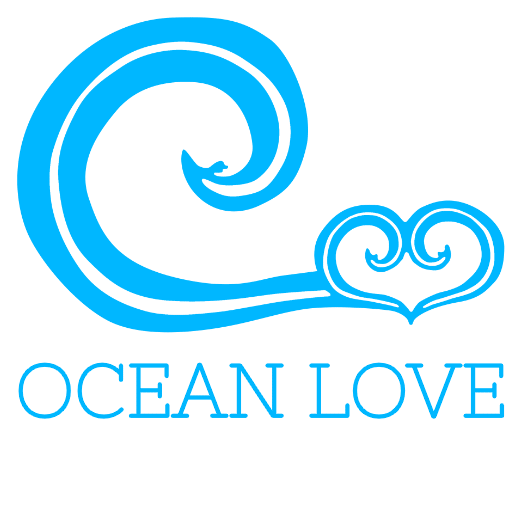 Ocean Love Retreat