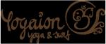 Yogaion Retreats