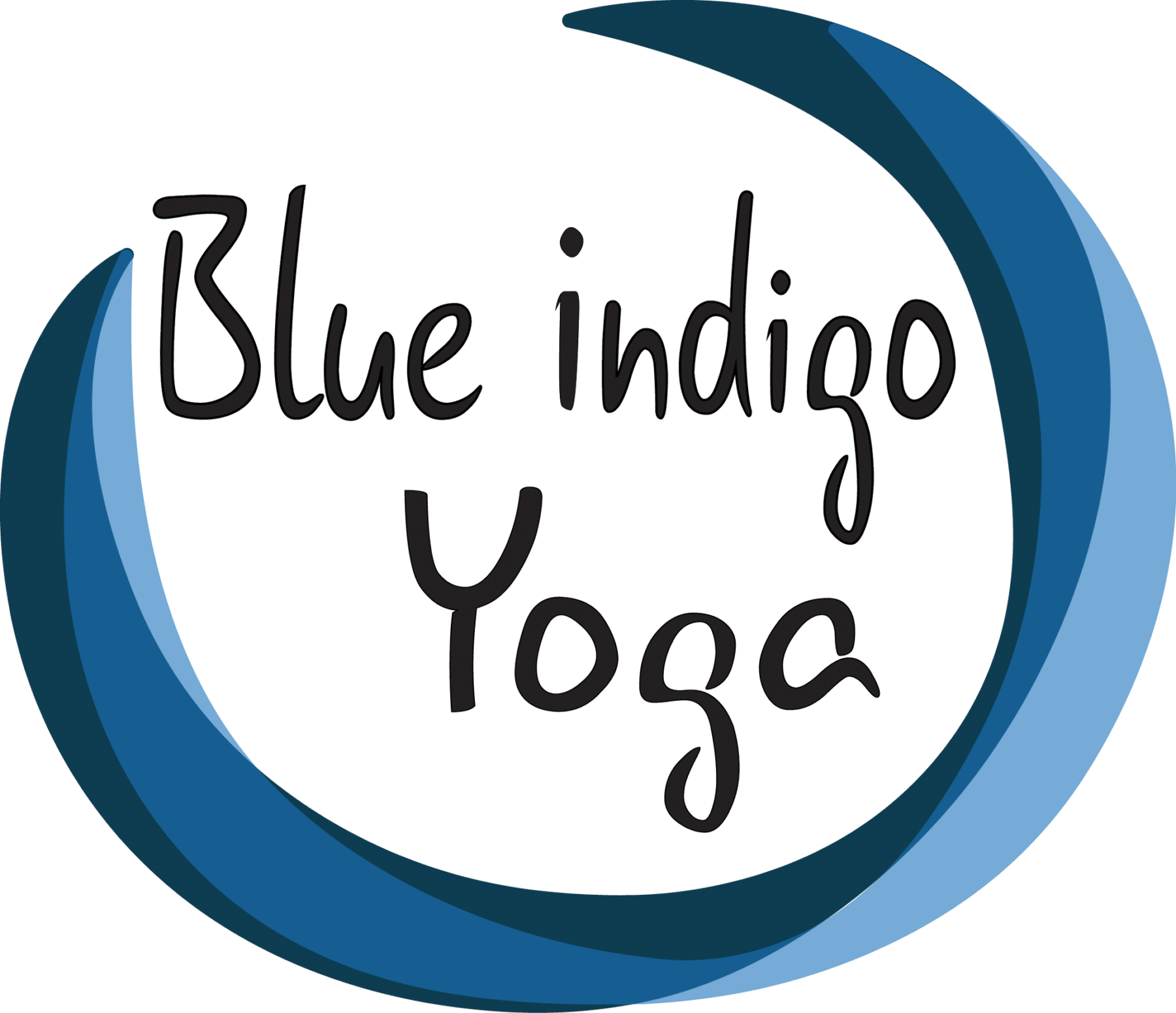Blue Indigo Yoga Retreat