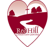 Red Hill Christian Centre