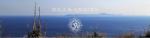 Yoga in Croatia – Retreat: The Yoga of Vijñāna Bhairava with Boris Marjanovic, PH.D