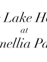 The Lake House at Camellia Palms