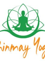Chinmay Yoga Center