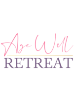 Age Well Luxury Ladies Only Wellbeing Retreat