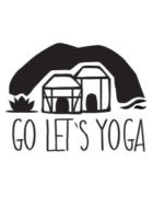 Go Let's Yoga Retreat