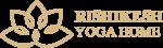 7 DAYS DETOX, MEDITATION & YOGA RETREAT