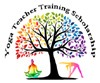 Free 200 Hr Yoga Teacher Training Scholarships In Rishikesh India.