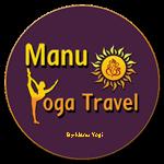Rejuvenating – Holi Yoga Retreat Rishikesh 2020