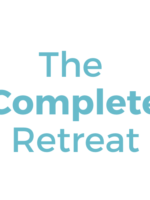The Complete Retreat