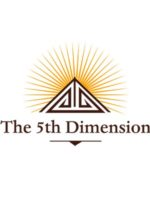 The 5th Dimension – Ayahuasca and Spiritual Healing Center