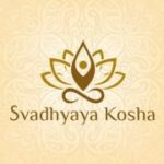 Svadhyaya Kosha