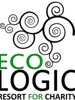 Eco-Logic, Retreat for Charity